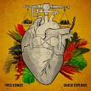 Fred Gomes feat Monkey Jhayam - Somente Ele