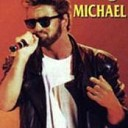 George Michael - Killer papa Was A Rolling Ston