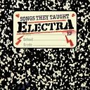 Electra - I Feel Love