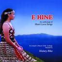 St Joseph s Maori Girls College feat Maisey Rika - Te Atua Tune Amazing Grace