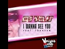 DJ Joss feat Tokafun - I Wanna See You Juan Magan Jose AM Remix