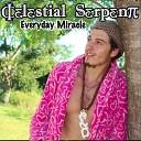 Celestial Serpent - Dear Mum and Dad