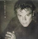 Timothy B. Schmit - Don't Give Up