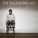 James Lusby - Saving Grace
