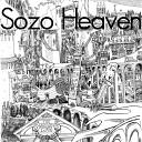 Sozo Heaven - Fields of Gold