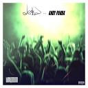 Dose feat. Andy Panda - Танцевала