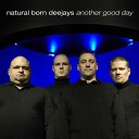 Natural Born Deejays - Another Good Day Marshall Reese Cardiac Mix