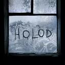 Элэм - Holod