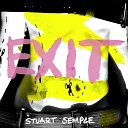 Stuart Semple - Chat