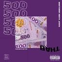 Eastside Bvngkok - 500 BAHT