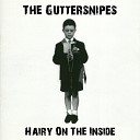The Guttersnipes - Quiet Life