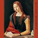 Vivaldi Ensemble Stu Thoy - Piano Concerto in A Minor Op 1 No 1 Vento