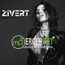 Zivert - Life (Mix)