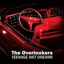 The Overlookers - Teenage Wet Dreams