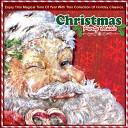 Santa Ana Players - Santa Claus Is Coming To Town
