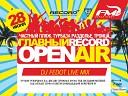 RECORD FM OPEN AIR 2013