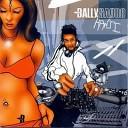 Bally Sagoo - Jind Sadi Mang