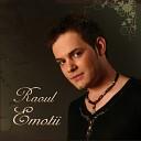 Raoul feat Mirabela Dauer - Fiesta