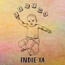 INDIE-YA - Mon amour