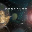 Ventruss - Alone in the Dark