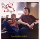 The Old Devils - Rose Grove