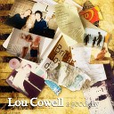 Lou Cowell - A Good Day