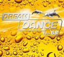 Dream Dance Vol.68