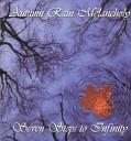 Autumn Rain Melancholy - Все Кончено