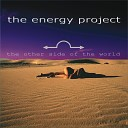 The Energy Project - Remember That