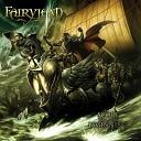 Fairyland - Take My Hand