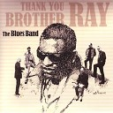 The Blues Band - Leave My Woman Alone