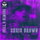Chris Brown - Run It ft Juelz Santana Skill Olmega Remix
