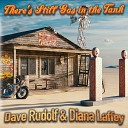 Dave Rudolf feat Diana Laffey - All I Can Give feat Diana Laffey