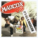 Madcon - Home Ft Noora