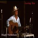 Hugh Nicholson - My Guiding Star