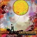 Mi Amigo Invencible - Quise Ser Famoso Bonus Track