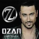 Ozan - Malum