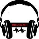 [Mixvon.net] - Gidayyat x Hovannii - Сомбреро (Jarico Remix) [Mixvon.net]