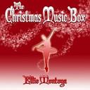 Ellie Montoya - Carol Of The Bells