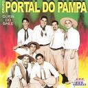 Grupo Portal do Pampa - Guria do Baile