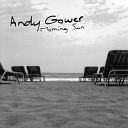 Andy Gower - Skiffle