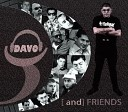 Dj Davo - DJ DAVO FT TATEV ASATRYAN Anuned Talis
