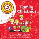 Tin Pan Annie - Merry Christmas Everyone