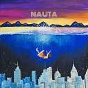 Nauta - Capitan
