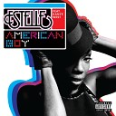 Top 100 Hip Hop RnB Songs - Estelle ft Kanye West Ameri