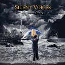 Silent Voices - Black Water