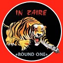 In Zaire (Remix-Maxi)