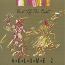 The Movers - Sammie s Mood No 2