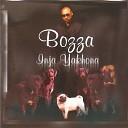 Bozza - Take Over
