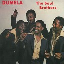 Soul Brothers - Omphoxile